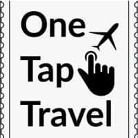 one Tap Travel